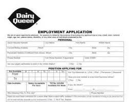 hollister job application pdf how to write your cv australia