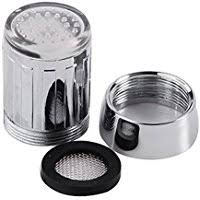 embout robinet cuisine amazon fr embout robinet cuisine maison