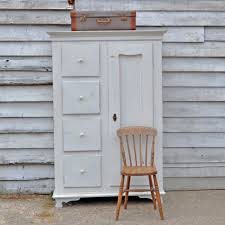 objects of design 178 painted linen press cupboard mad about