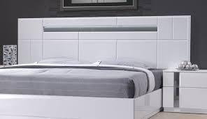 wade logan adelaide platform bed u0026 reviews wayfair