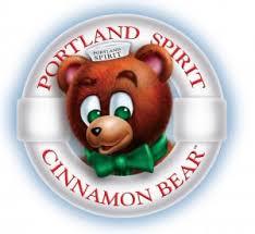 2015 portland spirit cinnamon cruises start
