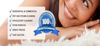 Toronto Upholstery Cleaning Service Area Total Carpet Cleaning