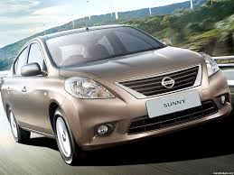 nissan micra active price nissan sunny price cut version might come to 2014 auto expo new
