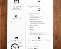 resume template editable resume blank resume templates appealing blank resume format for