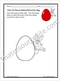 coloring sheets archives 5 15 resource