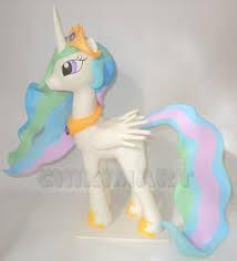 chikimart my little pony cantinho do biscuit pinterest pony