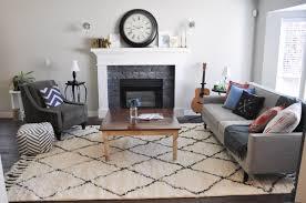 dining room area rug living room smart area rugs for living room ideas living room
