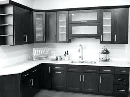 Cheap Unfinished Kitchen Cabinets Cabinets Cheap Kitchen