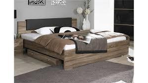Schlafzimmer Betten Rund Schlafzimmer Bett Schematische Auf Reizvolle Interieur Dekor Oder