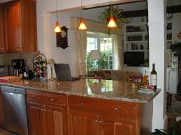 kitchen kitchen remodeling contractor st louis mo contracting