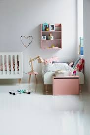 sweet dollhouse for kid room feat blue wooden wall material and