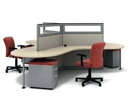 office table and chair set office table and chairs lesdonheures com