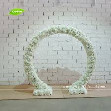 wedding arch for sale gnw flw1508016 high quality silk flowers artificial and