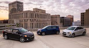 2015 chevy sonic tail light 2016 chevy sonic rs and sonic dusk choose your own adventure