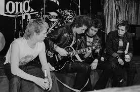Sex Pistols   Album Discography   AllMusic Rolling Stone Sex Pistols  Luxembourg