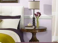 Best Light Color For Sleep Best Bedroom Colors And Moods Wall Colour Combination For Small