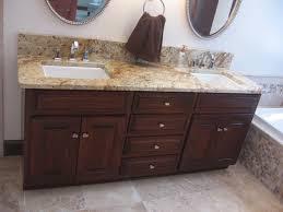bathroom cabinet suppliers bathroom cabinetry green bay wi distinctive cabinets