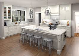Kitchen Redesign Ideas Custom Made Kitchen Cabinets Cabinet Designs With Intended