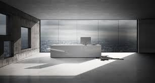 Schreibtisch Dreieckig Schreibtisch Regere Online Kaufen Funktional Design Tisch Von