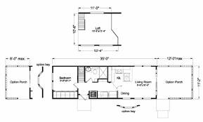 Park Model Homes Floor Plans 386 Sq Ft Park Model Tiny House By Palm Harbor Homes