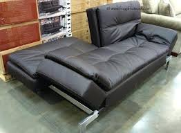 newton chaise sofa bed costco costco sleeper sofa leather www allaboutyouth net
