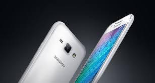 Frigo Samsung But by Samsung Galaxy J1 Samsung Gulf