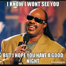 Where To Find Good Memes - funny good night memes