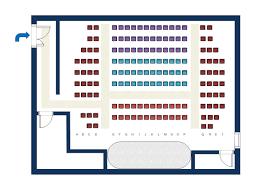 venue layout maker ultimate seating plan tutorial
