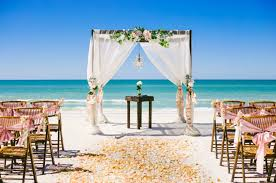 florida destination wedding looking for the florida ceremony package sun and