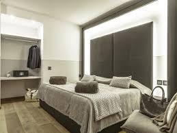 chambre d hote toscane italie silk b b chambre d hôtes florence