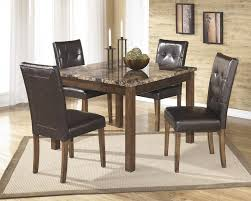 Henredon Dining Room Chairs Dining Rooms Amazing Discontinued Henredon Dining Chairs Ashley