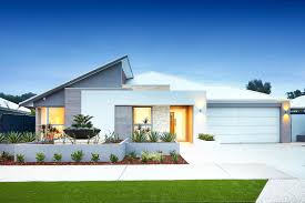 home design australia beach