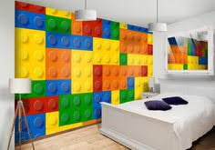 lego themed bedroom lego themed bedroom ideas lego bedrooms and lego room
