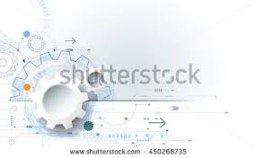 electrical engineering stock images royalty free images u0026 vectors