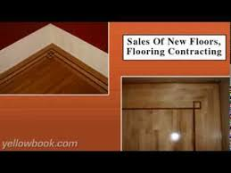 blue ribbon hardwood floors spokane wa