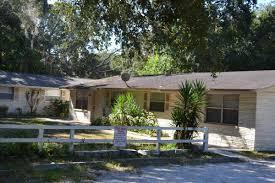 1 Bedroom Apartments Tampa Fl 1213 E 140th Avenue At 1213 E 140th Avenue Tampa Fl 33613 Hotpads