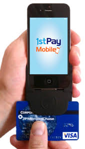 credit card apps for android 1stpaymobile android iphone credit card reader goemerchant