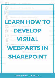 visual webpart in sharepoint 2013 using visual studio 2012