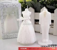 wedding souvenir wedding souvenirs on flipboard