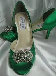wedding shoes green emerald green shoes wedding wedding shoes emerald green bridal