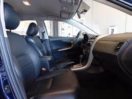 lexus dealer knoxville tn 2011 toyota corolla s city tn doug justus auto center inc