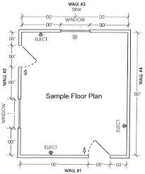 How To Measure Cabinets How To Measure Your Space U2013 Niagara Cabinets