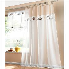 Owl Kitchen Curtains by Kitchen Kitchen Curtains Pink Kitchen Window Curtains For Old