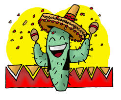 cartoon cinco de mayo animations pictures gif shared by cerana on gifer