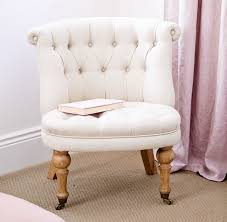 Lavender Accent Chair Amazing Of Lavender Accent Chair Decorology Mixing And Matching