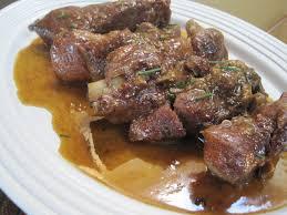 asian style slow roasted pork karista u0027s kitchen