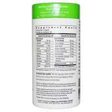 rainbow light advanced enzyme system rainbow light advanced enzyme system rapid release formula 180