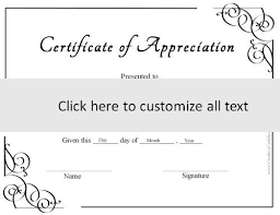 25 trendige certificate of achievement template ideen auf
