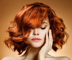 short haircuts for curly hair short hairstyles for thick wavy hair and long face the best