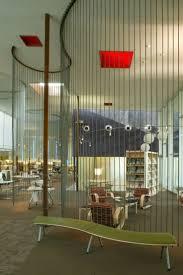 33 best library studio images on pinterest architecture ba d